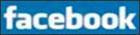 Le VCS sur FACEBOOK