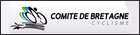 Comité de Bretagne