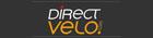 DirectVélo
