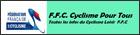 FFC - Pass'Cyclisme PdL