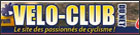 Vélo Club du Net